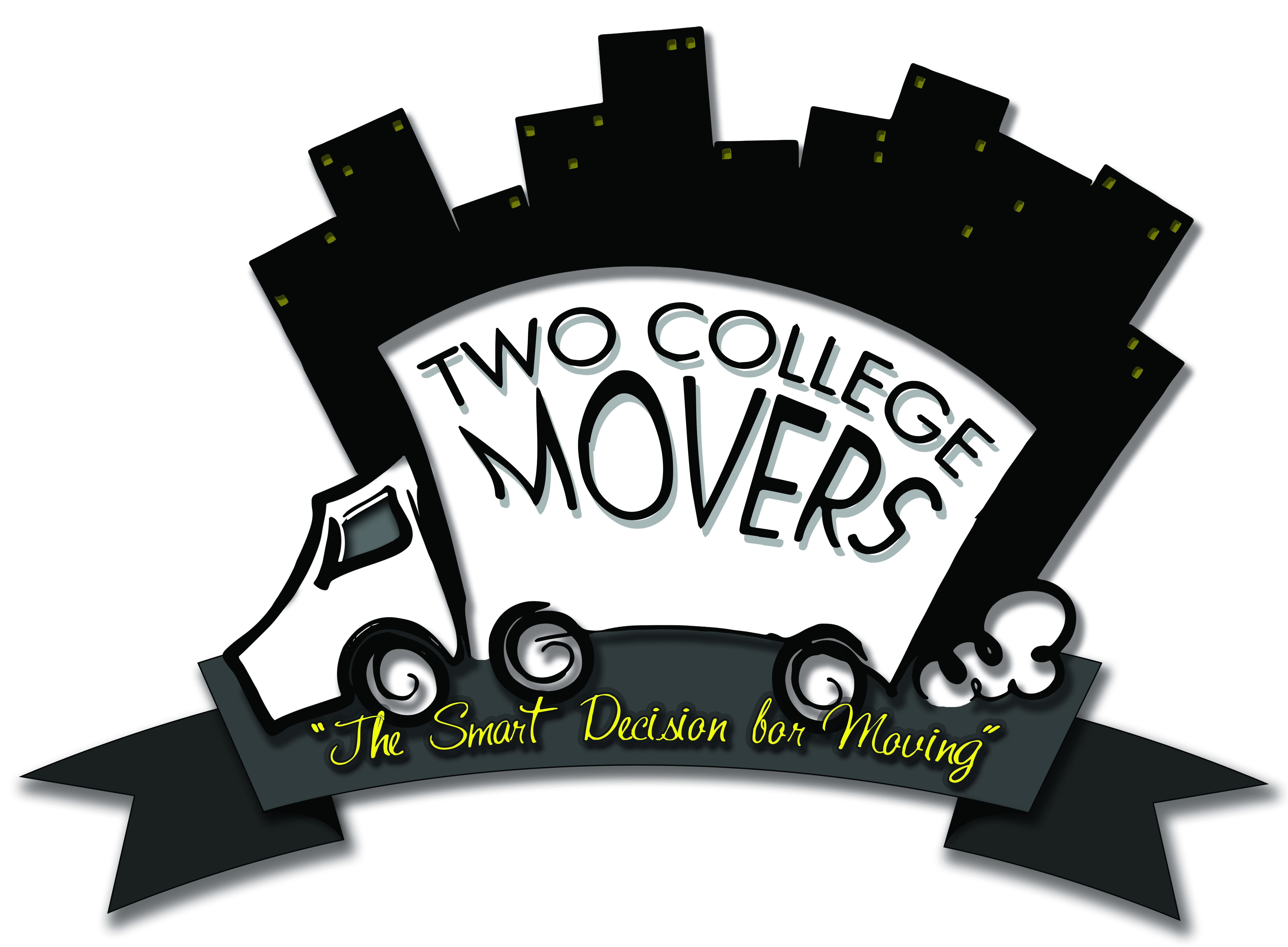 Moving Quote Residential Moving Quote Two College Movers Co